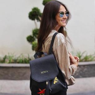 María Mina 3