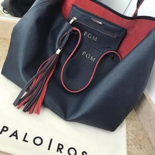 Palo Rosa 2