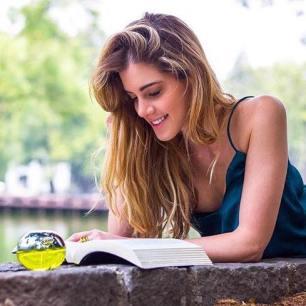Paloma Soriano 1