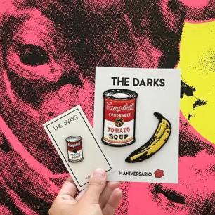 The Darks 4