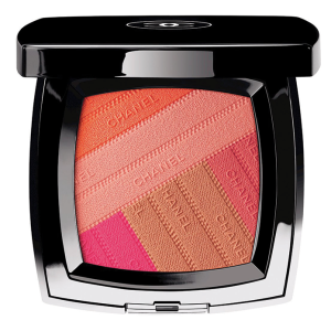 Chanel Blush Limited Edition.png