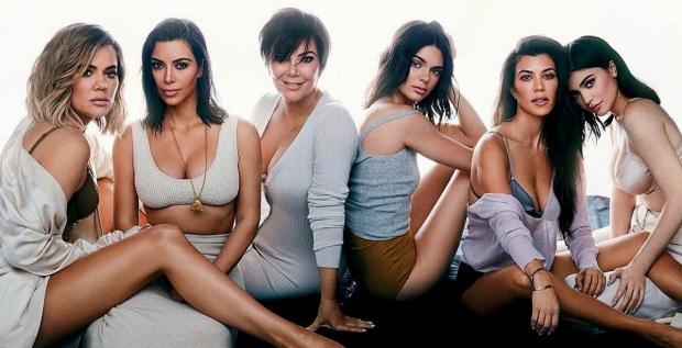 KardashianJenner.jpg